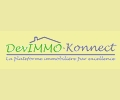 location calanques, devimmo konnect