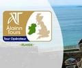 location calanques, vacances en irlande