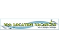 location calanques, web location vacances